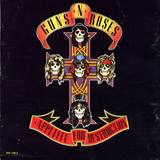 Appetite for Destruction (Guns N' Roses)