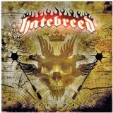 Supremacy (Hatebreed)