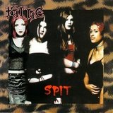 Spit (Kittie)