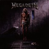 Countdown to Extinction (Megadeth)