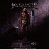 Countdown to Extinction (Megadeth)