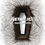 Death Magnetic (Metallica)