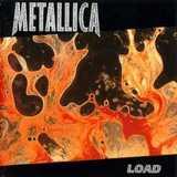 Load (Metallica)
