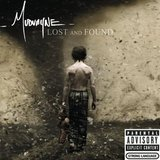 Lost and Found (Mudvayne)