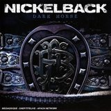 Dark Horse (Nickelback)