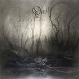 Blackwater Park (Opeth)