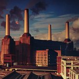 Animals (Pink Floyd)