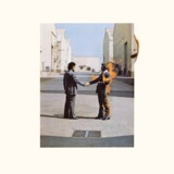 Wish You Were Here (Pink Floyd)
