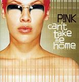 Can't Take Me Home (Pink)