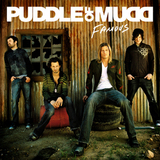 Famous (Puddle of Mudd)