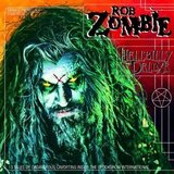 Hellbilly Deluxe (Rob Zombie)