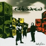 Babylon (Skindred)