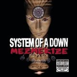 Mezmerize (System Of A Down)