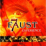 Faust Experience, The (Various)