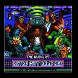 Music of Retro City Rampage, The (Various)