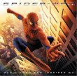 Spider-Man Soundtrack (Various)