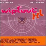 Wipeout XL (Various)