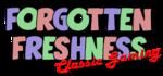 Forgotten_Freshness
